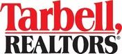 Tarbell Realtors, Ontario