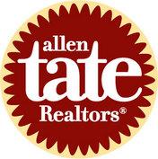 Allen Tate Company