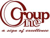 Group One - Eagle
