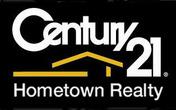 Century 21 Hometown Realty – Los Osos
