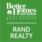 Better Homes And Gardens Rand Realty - Thornwood
