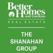 Better Homes And Gardens Real Estate The Shanahan Group