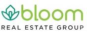 Bloom Real Estate Group