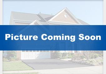 Home for sale: W Ridge Blvd, Canadian Lakes, MI 49346
