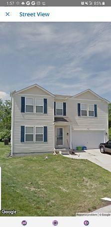 Winward Way, Belleville, IL 62226